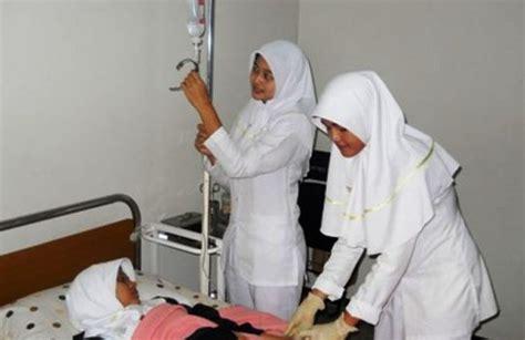 Daftar Raket Rs Terbaru rumah sakit di gianyar provinsi bali terbaru gingsul