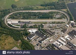 aerial vw train volkswagen plant vw factory autostadt stock photo royalty free image