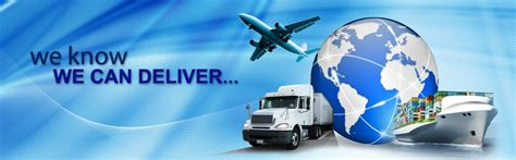 express delivery courier shipping services in india excel air cargo and logistics
