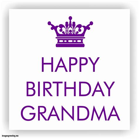 printable happy birthday card for grandma happy birthday grandma cards luxury happy birthday grandma