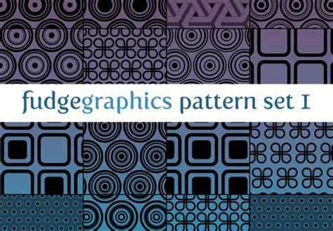 illustrator basic pattern swatches download illustrator patterns and swatches you can download free