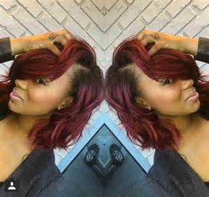 best hair for sew ins 57 best images about bob hairstyles sew ins on pinterest