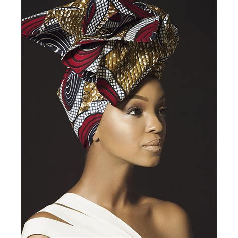 Headwrap Polos 19 best images about nandi mngoma on pisces polos and high ponytails