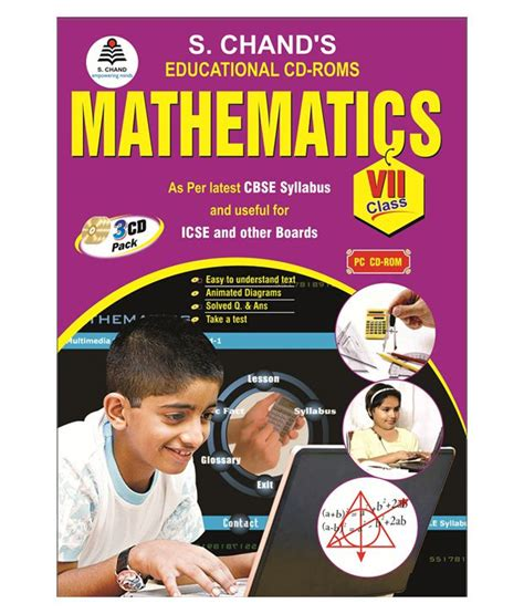 reference books for class 9 s chand maths books for class 9 cbse class 9 x cbse r s