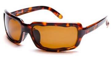 Sunglasses Polarized Knockaround Pepsi rise and shine july 15 best school supply deals nike