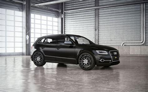 Audi De Felgen by Audi Sq5 Felgen Schmidtfelgen Shift Schmidt Felgen