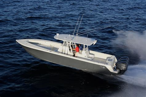 best fishing boat insurance 2014 s best fishing boats hwp insurance