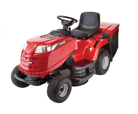 honda 4s shop 1530m ride on tractor mower