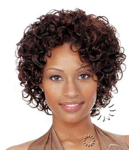 permed hairstyles for over 50 perms over 50 short hairstyle 2013