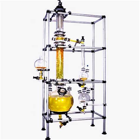 glass in fractional distillation fractional distillation unit garg process glass india