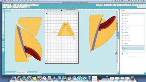 pinocchio hat template images templates design ideas