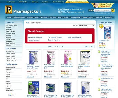 boojee hair coupon code keravada discount code pharmapacks coupon code mega deals