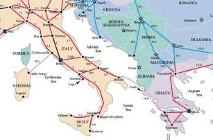 griechische z 252 ge reiseinformationen zur reise nach
