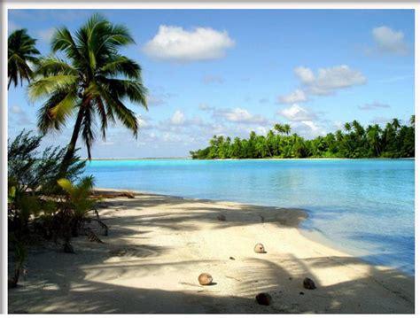 Lukisan Pemandangan Pantai lukisan pantai related keywords lukisan pantai keywords keywordsking