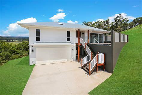 kit home design sunshine coast home designs sunshine coast australiaus finest timberclad