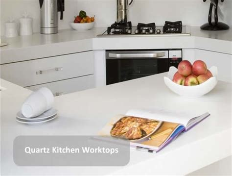Which Is Cheaper Quartz Or Granite Countertops by Is There A Alternative To Granite Countertops To Save