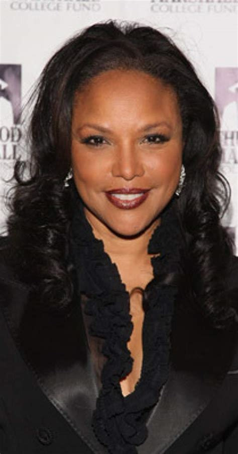 actress last name black did you know the coloured race ages better than other