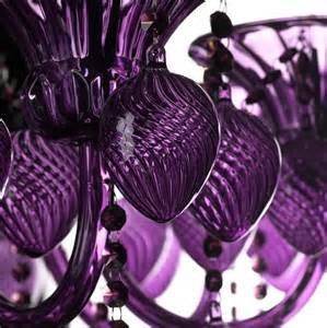 purple chandelier purple chandelier p is for purple