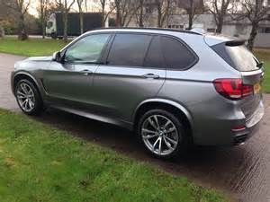 space grey x5 m sport images