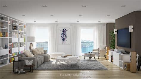 interni it rendering interni fotorealistici per architettura