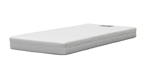 Bed The Luxe Reveire Mattress Orthopedic 120x200 Matras Only matras 130 x 200 free matras 130 x 200 with matras 130 x 200 finest ortho flex matras met xx