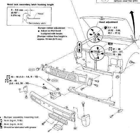 jaguar x type wiring diagram pdf jaguar wiring diagram site