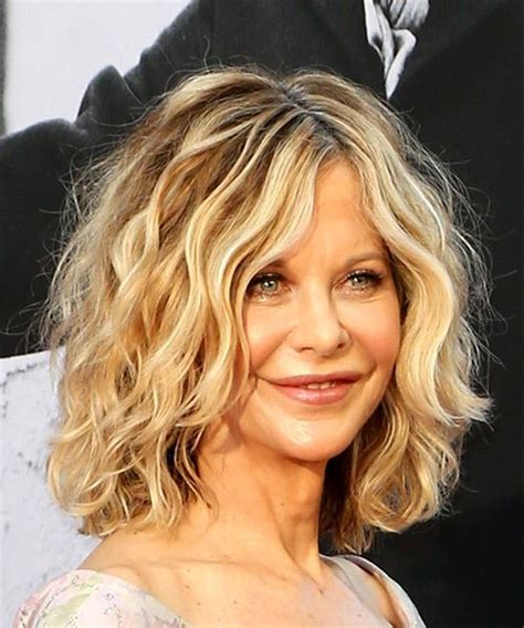meg ryan hairstyles front and back meg ryan hairstyles front and back meg ryan hairstyles