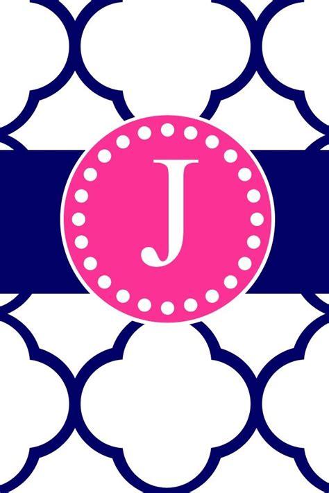 cute wallpaper for j 1 55 best letra quot j quot images on pinterest lettering floral