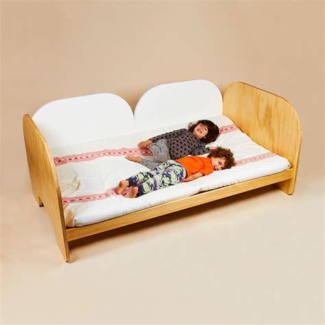 cama nido cama nido nido muebles