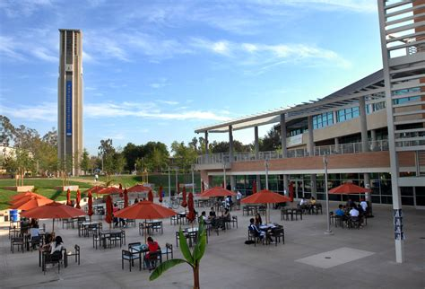 Ucr Find Ucr Newsroom Ucr Is A Great School At A Great Price