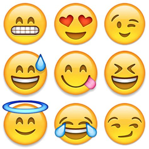 printable emojis faces 17 best images about emoji printables on pinterest
