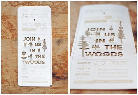 creative ways to invite wedding creative wedding invitations adding some creativity to