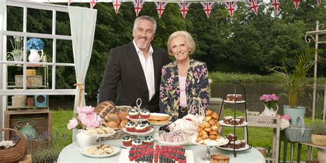 great british bake off 1473615275 paul hollywood on bake off success it s getting your hands dirty