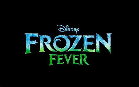 gambar wallpaper frozen fever frozen fever wallpaper hd gambar lucu terbaru cartoon
