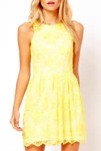 yellow sundresses 09 sundresses for women plus size cheap