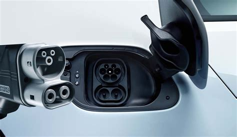 how much does a tesla cost 2014 how much does it cost to charge an electric car in