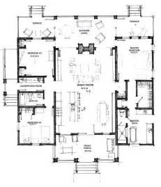 House Plan Search Best 25 Barn House Plans Ideas On Pinterest Pole Barn