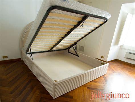 letto contenitore senza testata letto contenitore senza testiera ikea divani colorati
