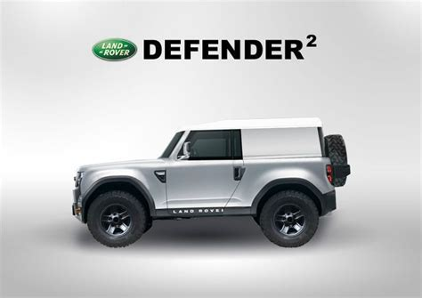range rover icon 76 best land rover defender icons images on pinterest