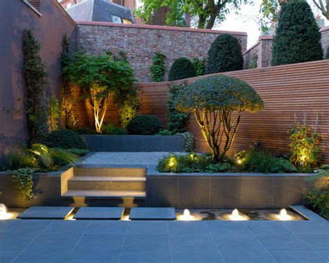 Small garden ideas pictures remodel and decor
