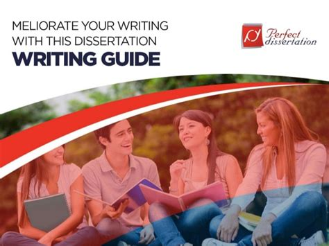 dissertation writing coach a must read guide on dissertation writing