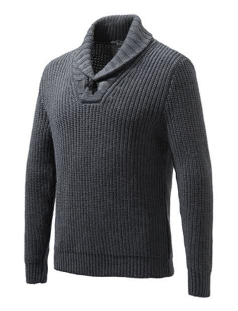 And Gentlemen Sweater gentlemen sweater