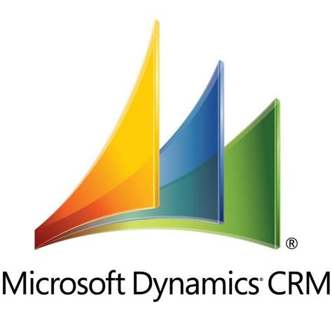 Microsoft Dynamics Crm using microsoft dynamics crm to accelerate sales infinity computer systems