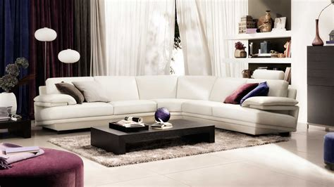Sofa Stores In Lakeside Thurrock by Plaza Sofas Natuzzi