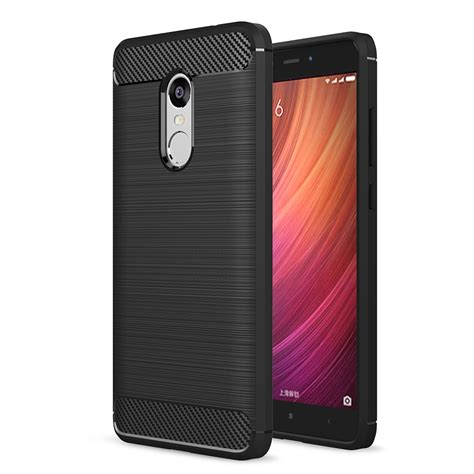 Rugged Armor Xiaomi Mi4i Cover Armor With Stand Limited carbon fiber resilient rugged armor cover for xiaomi redmi note 3 4 pro prime 3 3s 3c 3x