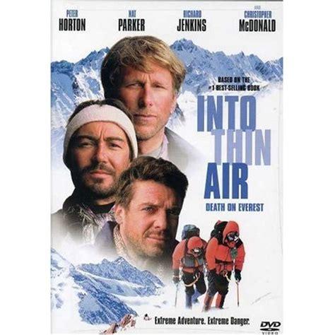 film everest tentang apa film film tentang pendakian gunung serdadu langit