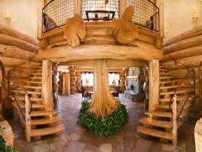 cool cabin designs luxury log cabin home luxury mountain log homes cool log