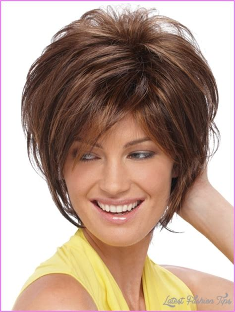 tipping for haircuts and color new hair color trends 2015 goldwell hair color top 10 hair