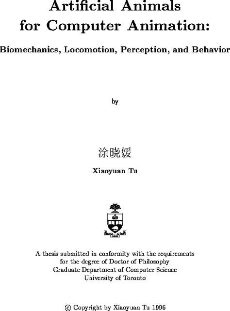publish dissertation publish thesis dissertation choose for professional