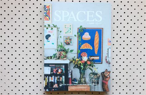 Frankie Giveaways - giveaway spaces volume 4 by frankie magazine